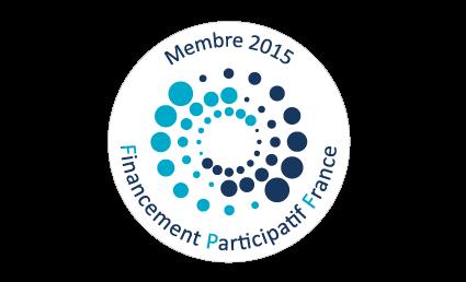 macaron-FPF-membre 2015