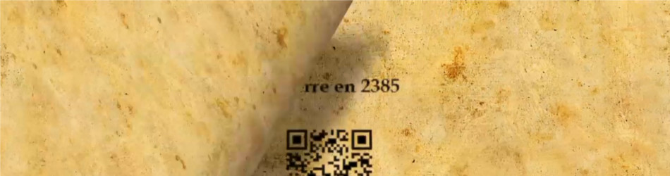 image page QRCODES 950x250