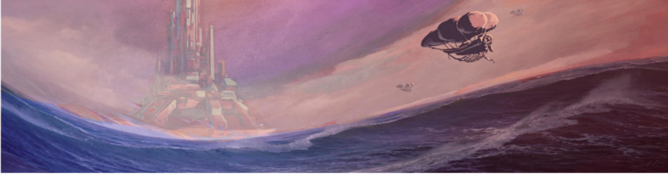 image page TEK OCEAN 950x250