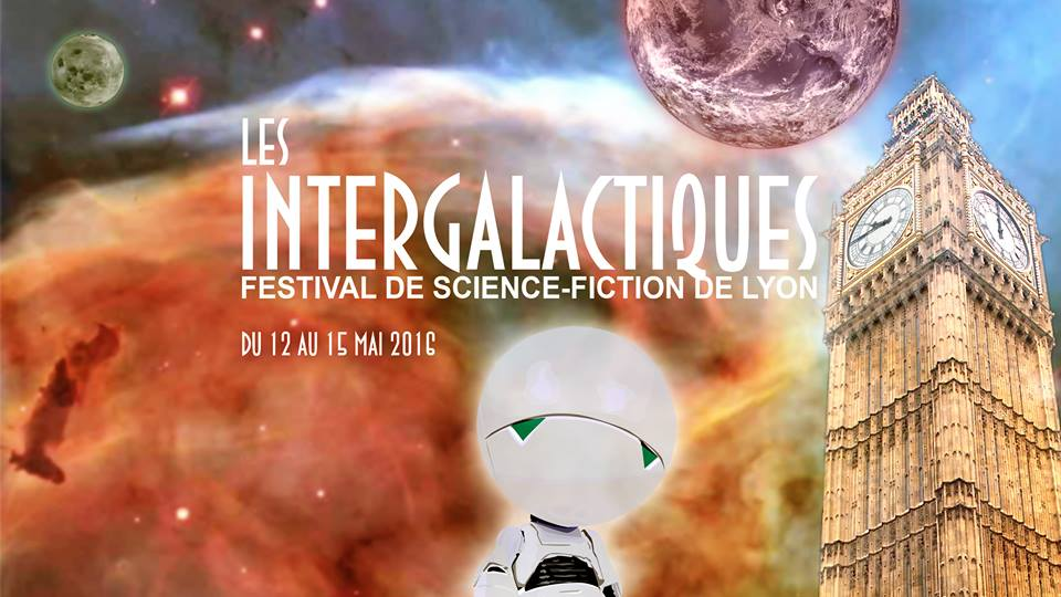 intergalactiquesLyon2016