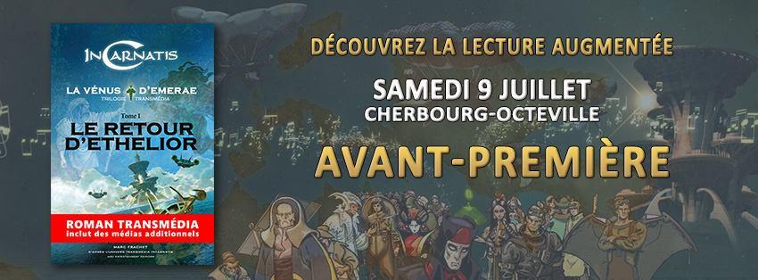 InCarnatis-bandeau-eve-cherbourg-FB