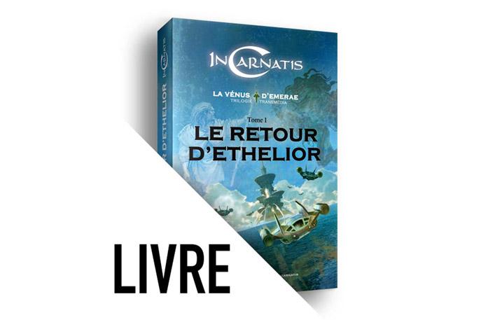 acheter-livre-incarnatis-tome-1