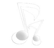 incarnatis-icone-musique