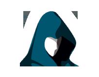 incarnatis-icone-recits-audio