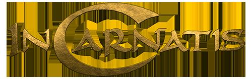 incarnatis-logo-or