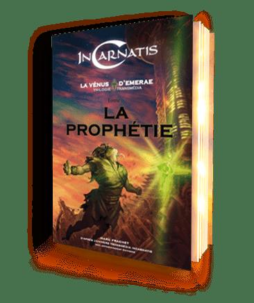 incarnatis-tome-2