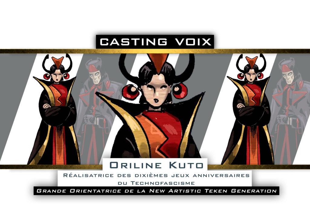 InCarnatis_CASTING_VOIX_Oriline